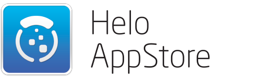 404 - Page not found – HELO App Store Forum