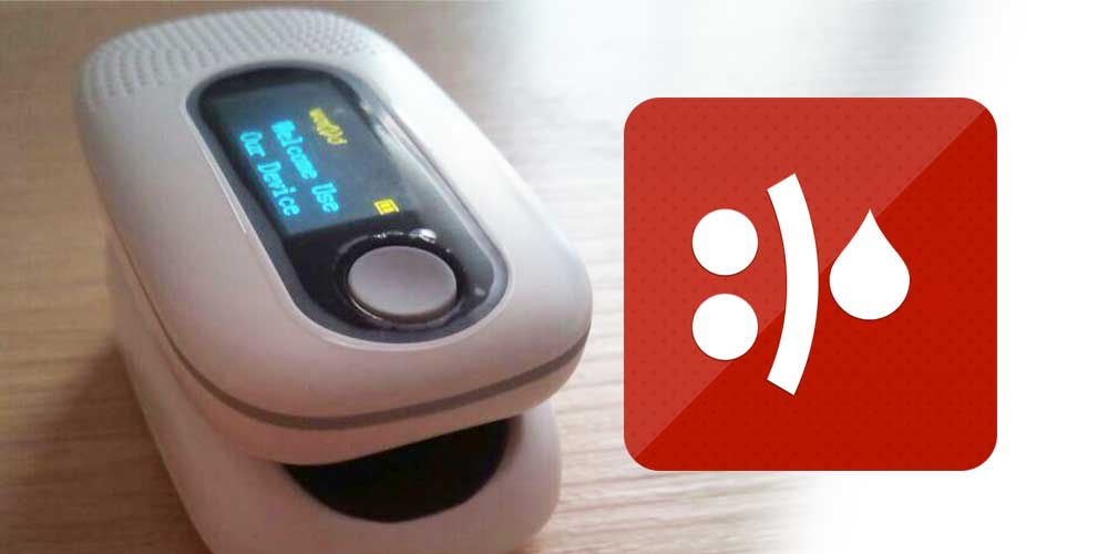 HEKA enter in the final stage for Non-Invasive Glucose Monitoring with the clinical trial