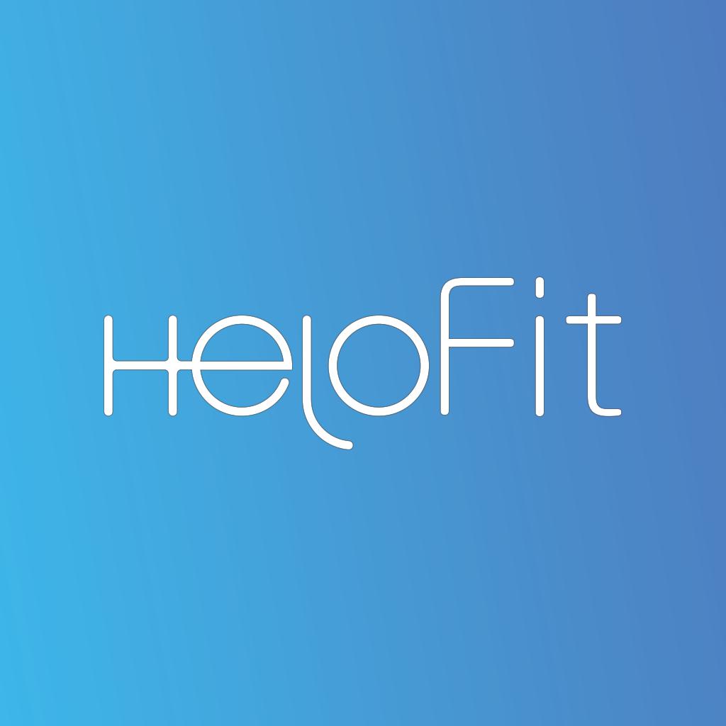 HeloFit