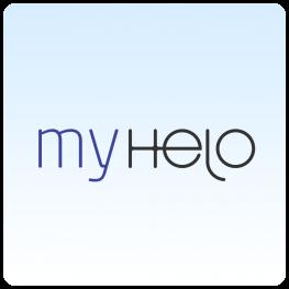MyHeloApp