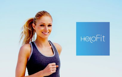 Helo FIT: A New Release Available for Download