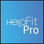 HeloFitPro