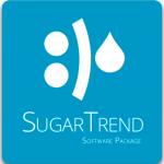 Sugar Trend App